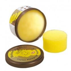 Balsam do skór z woskiem pszczelim i lanoliną ACT